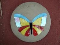 Large butterfly £35.00